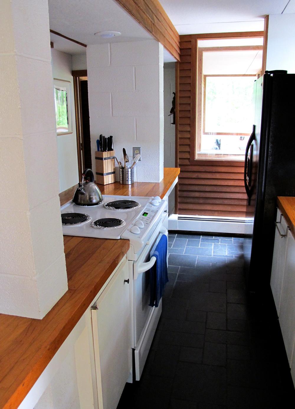 cape cod modern ourhaus