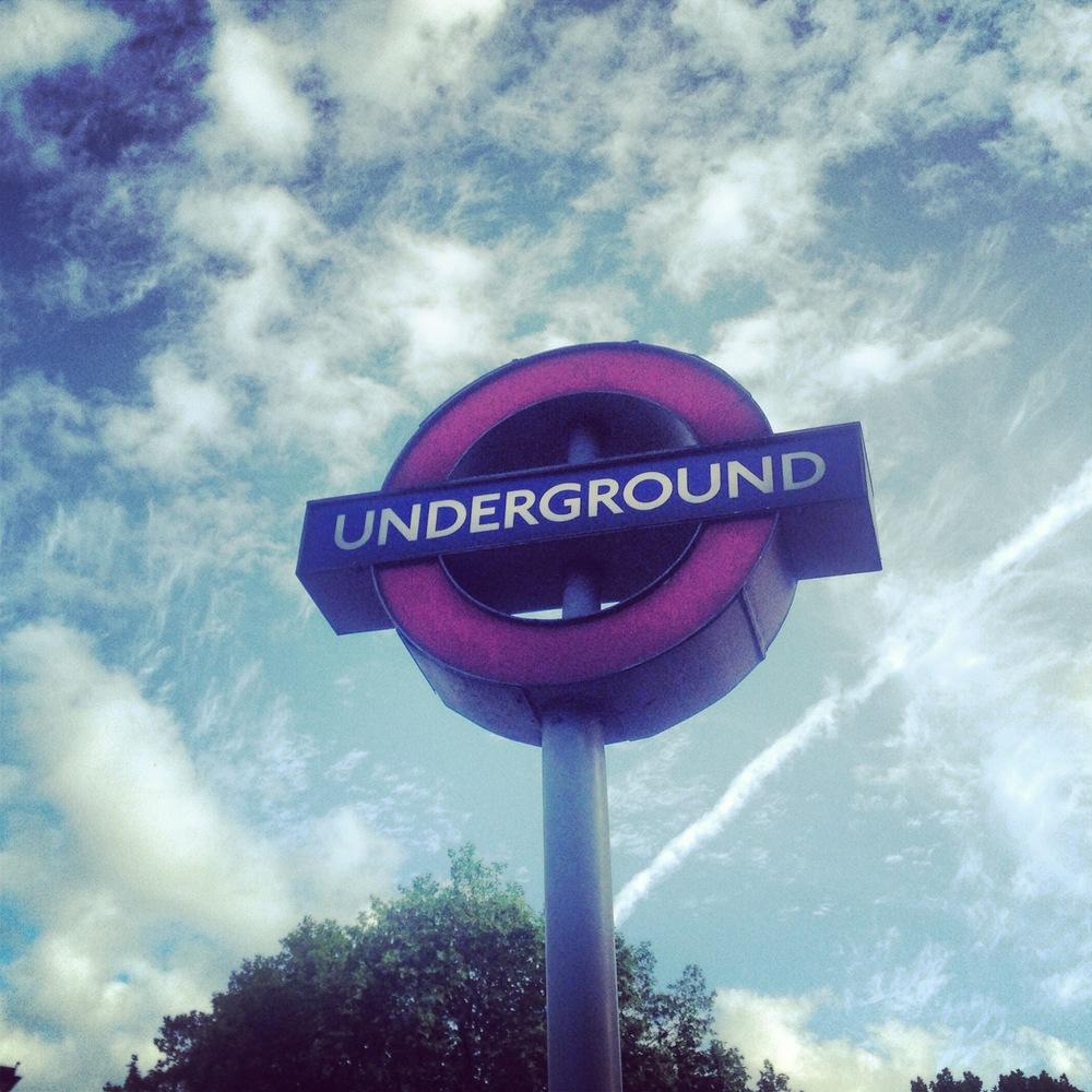 undergroundpic