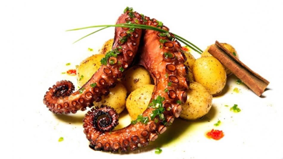 Photo:portugalresident.com