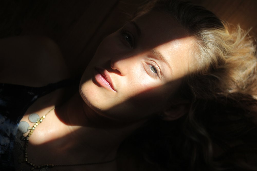 Vivi_sunbeam.jpg