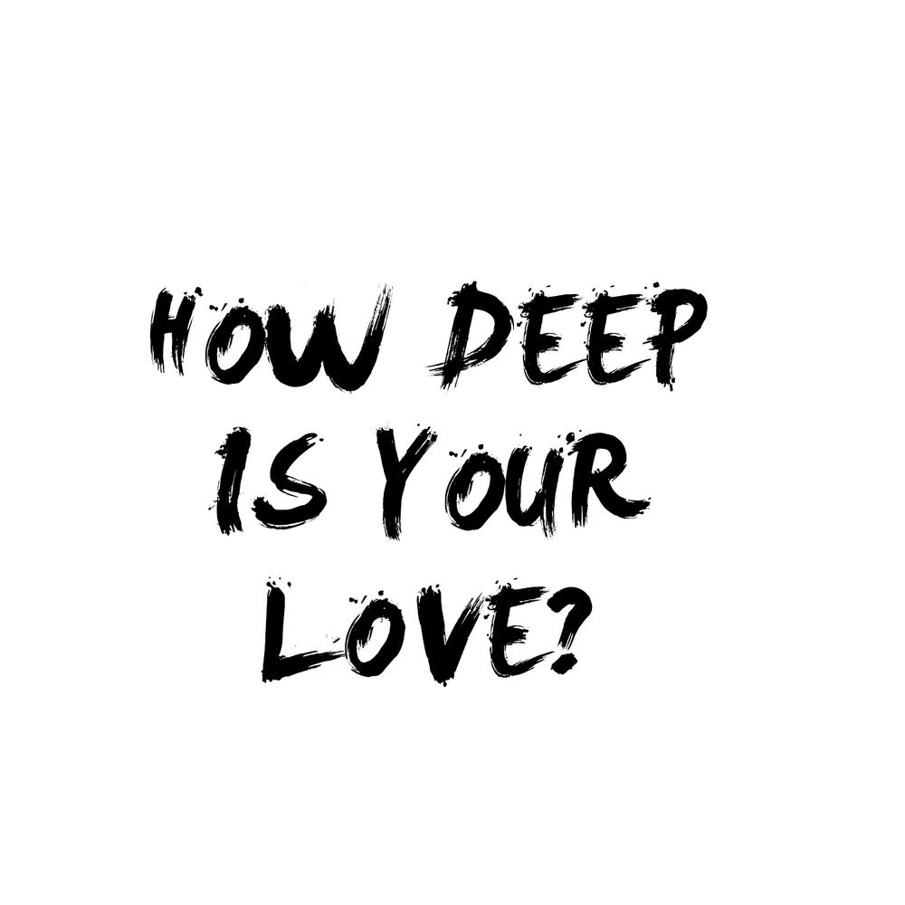 01 #DeepLove.jpg