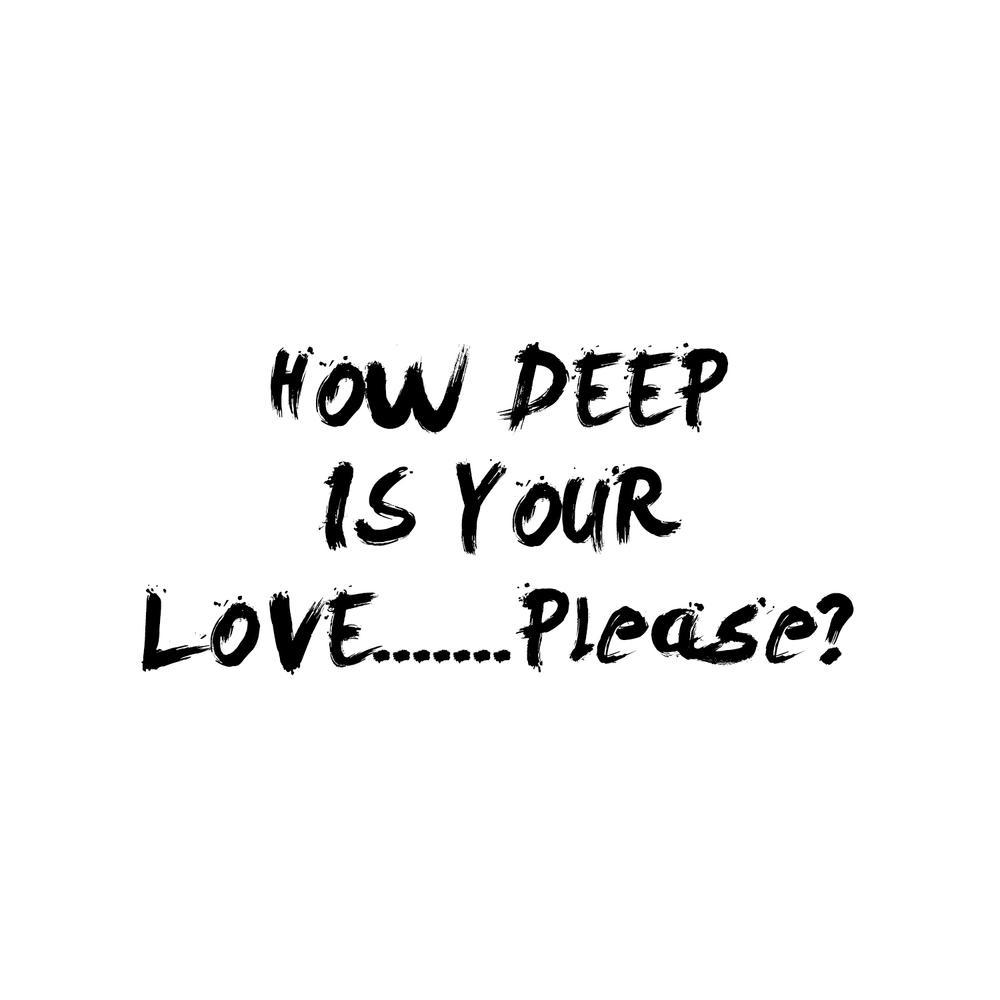 06 #DeepLove.jpg