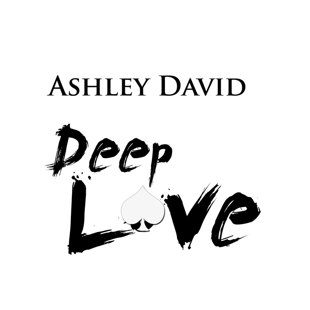 00 #DeepLove.jpg