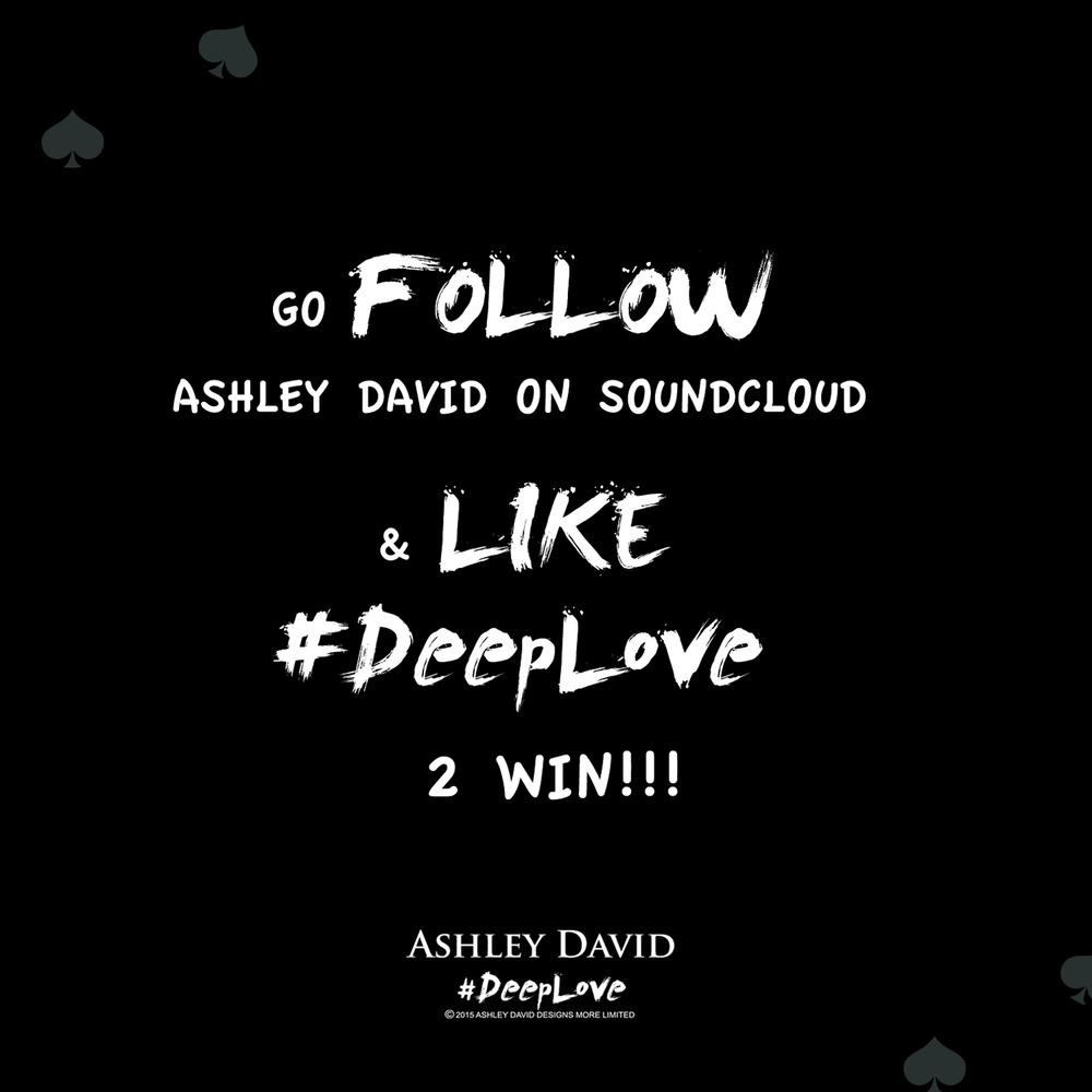 #DeepLove Last Cover.jpg