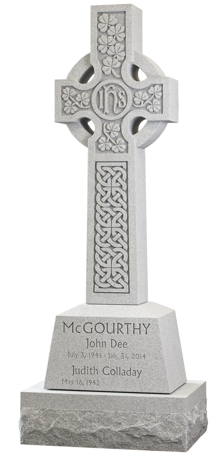 McGourthy Cross.png