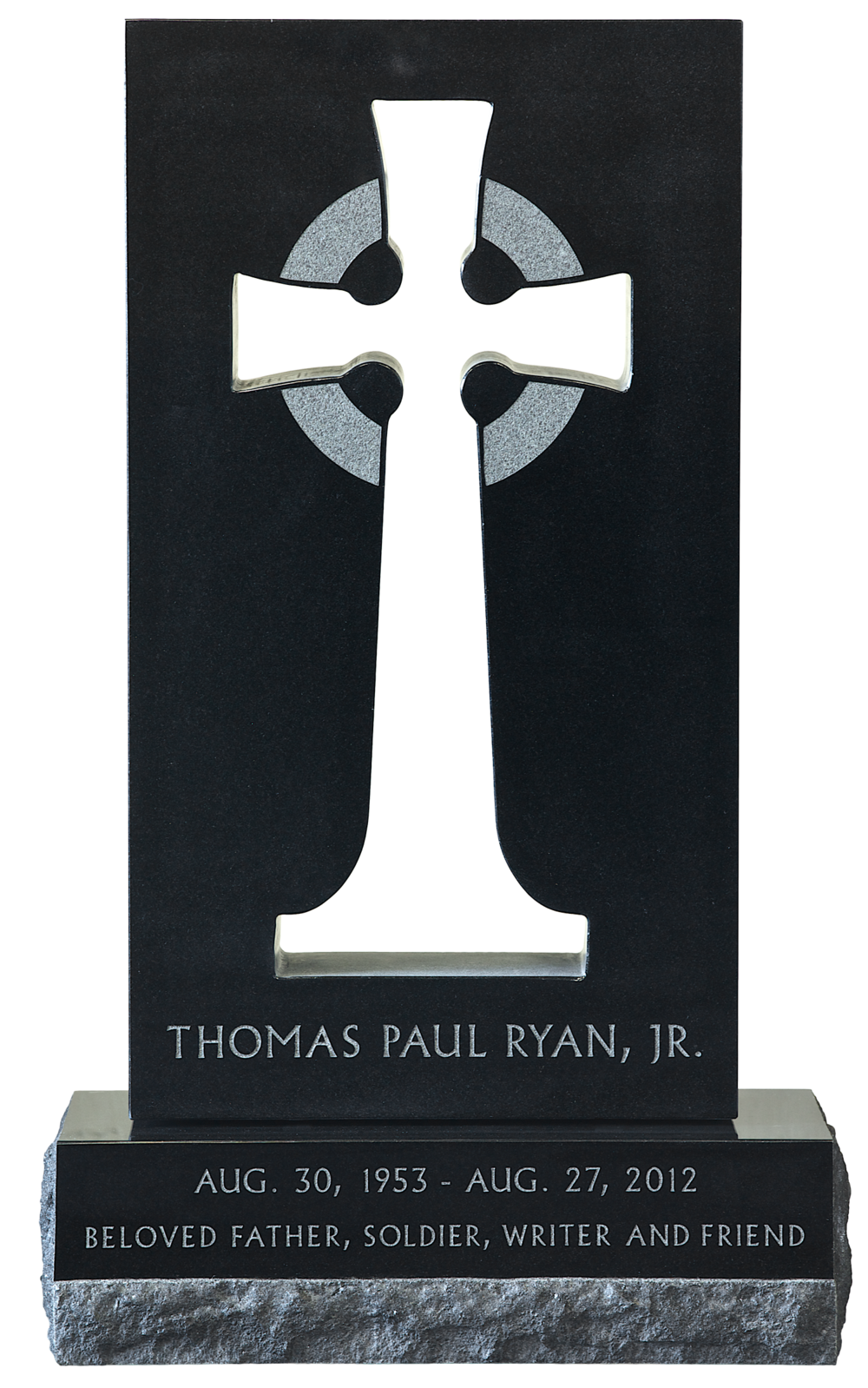 Hill-Ryan-Monument.png