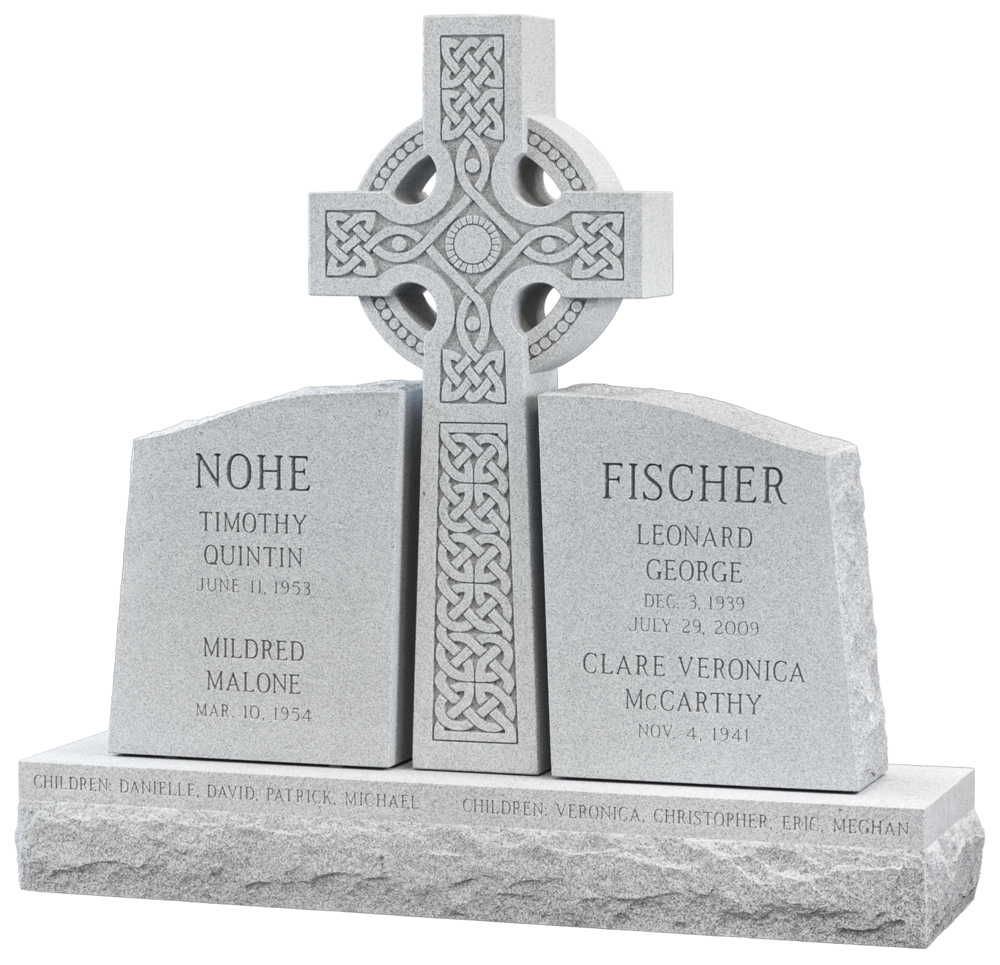 Nohe - Monument.png