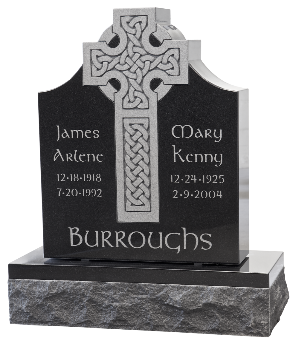 Burroughs Monument.png