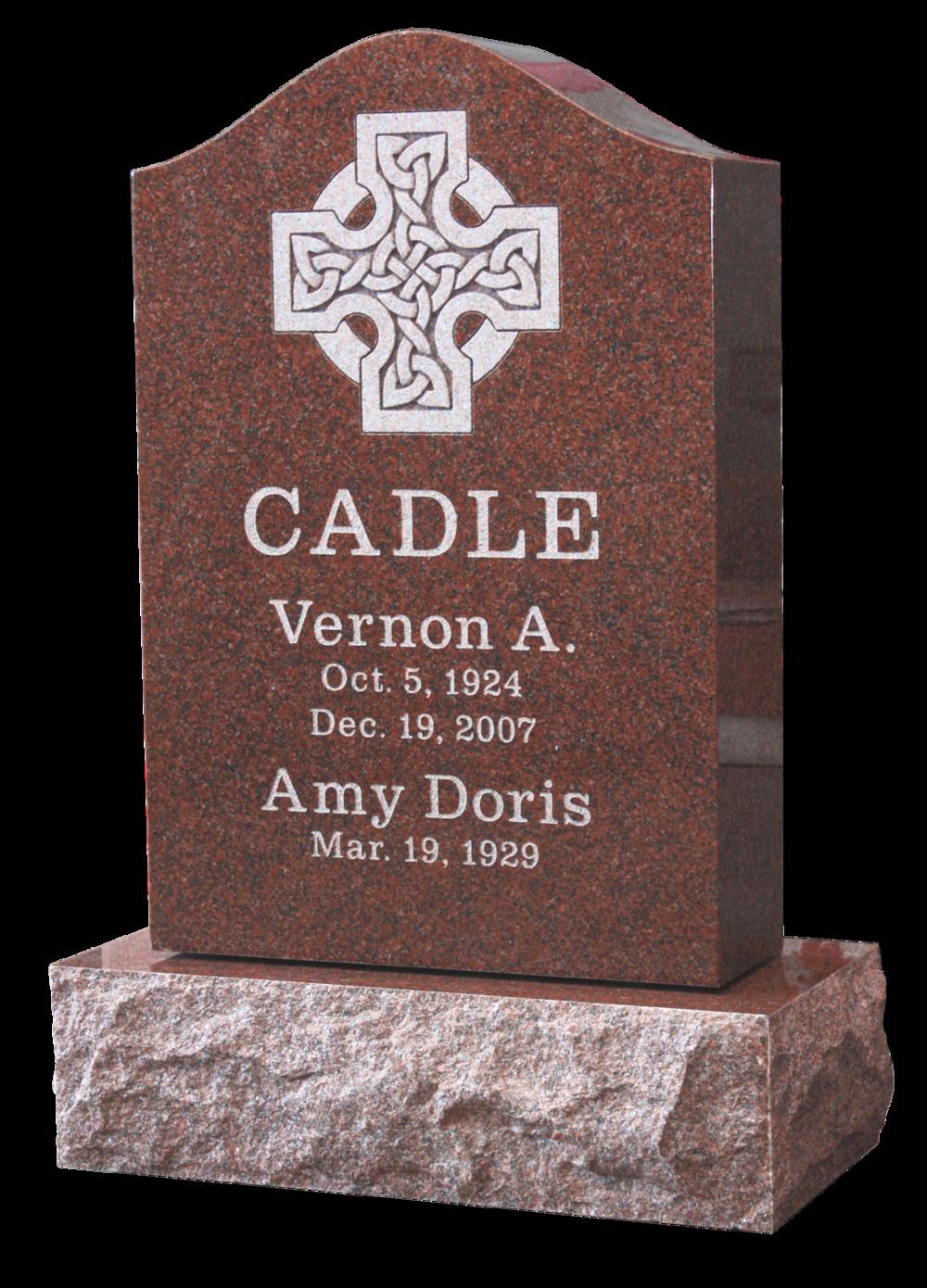 Cadle - Monument.png