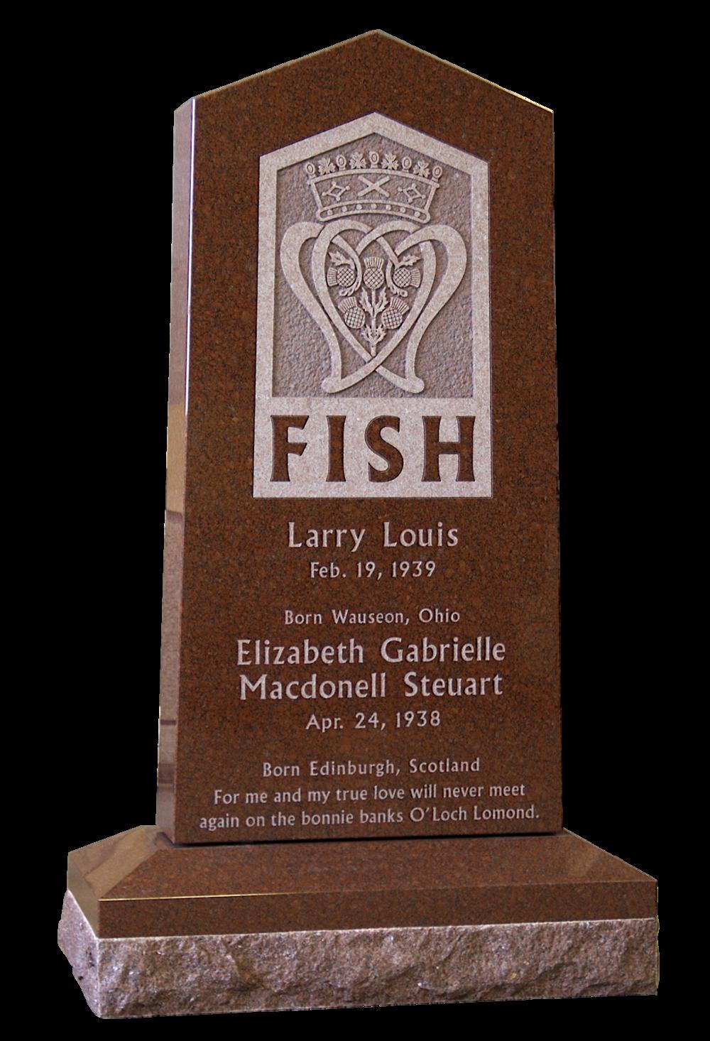 Fish, Larry Mon 2.png