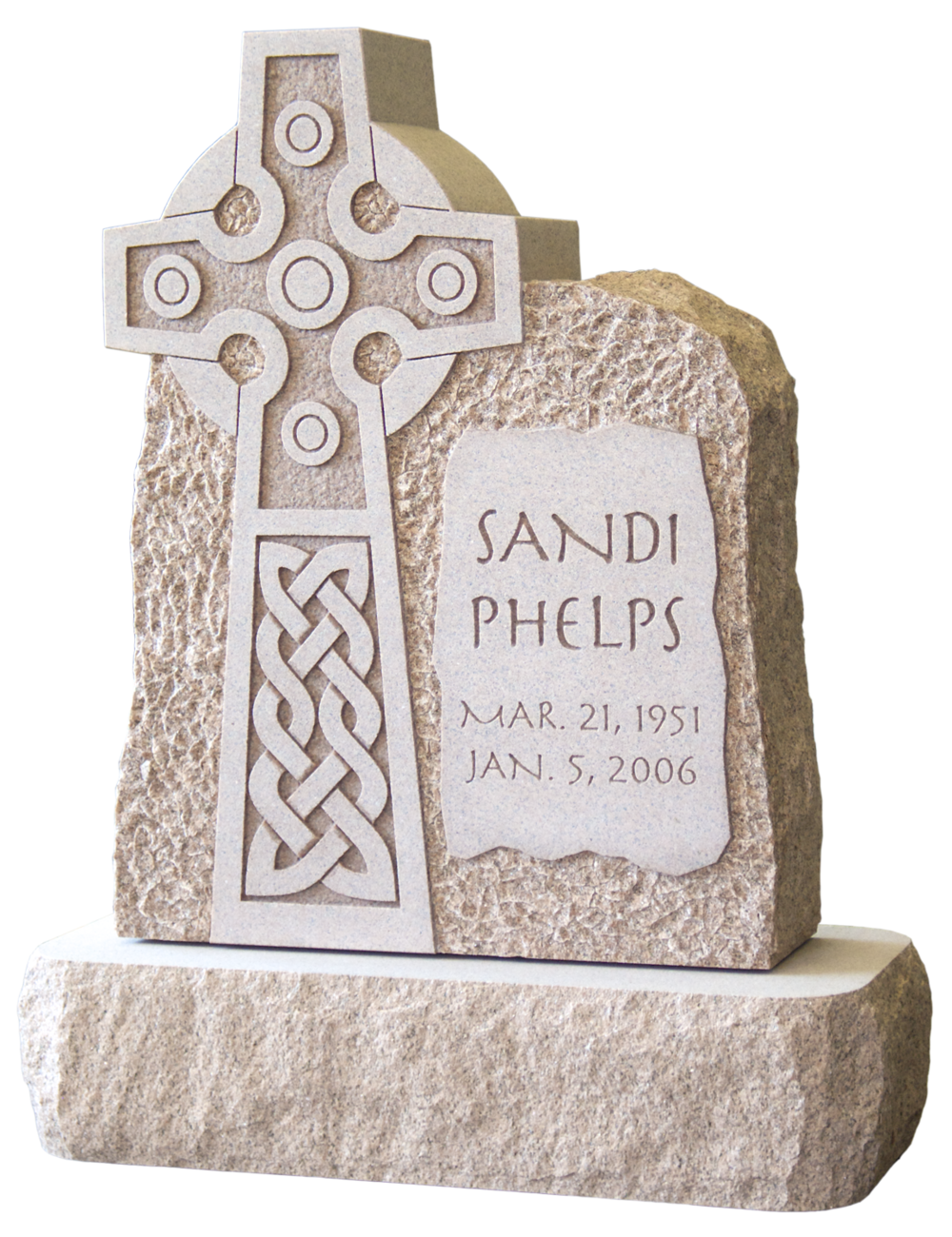 Phelps, Sandi - Monument.png