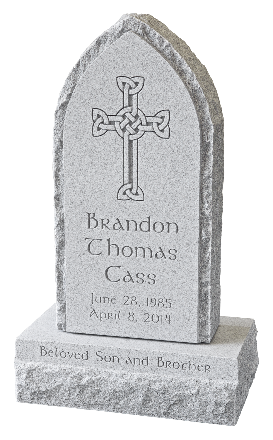 Cass, Brandon Monument.png