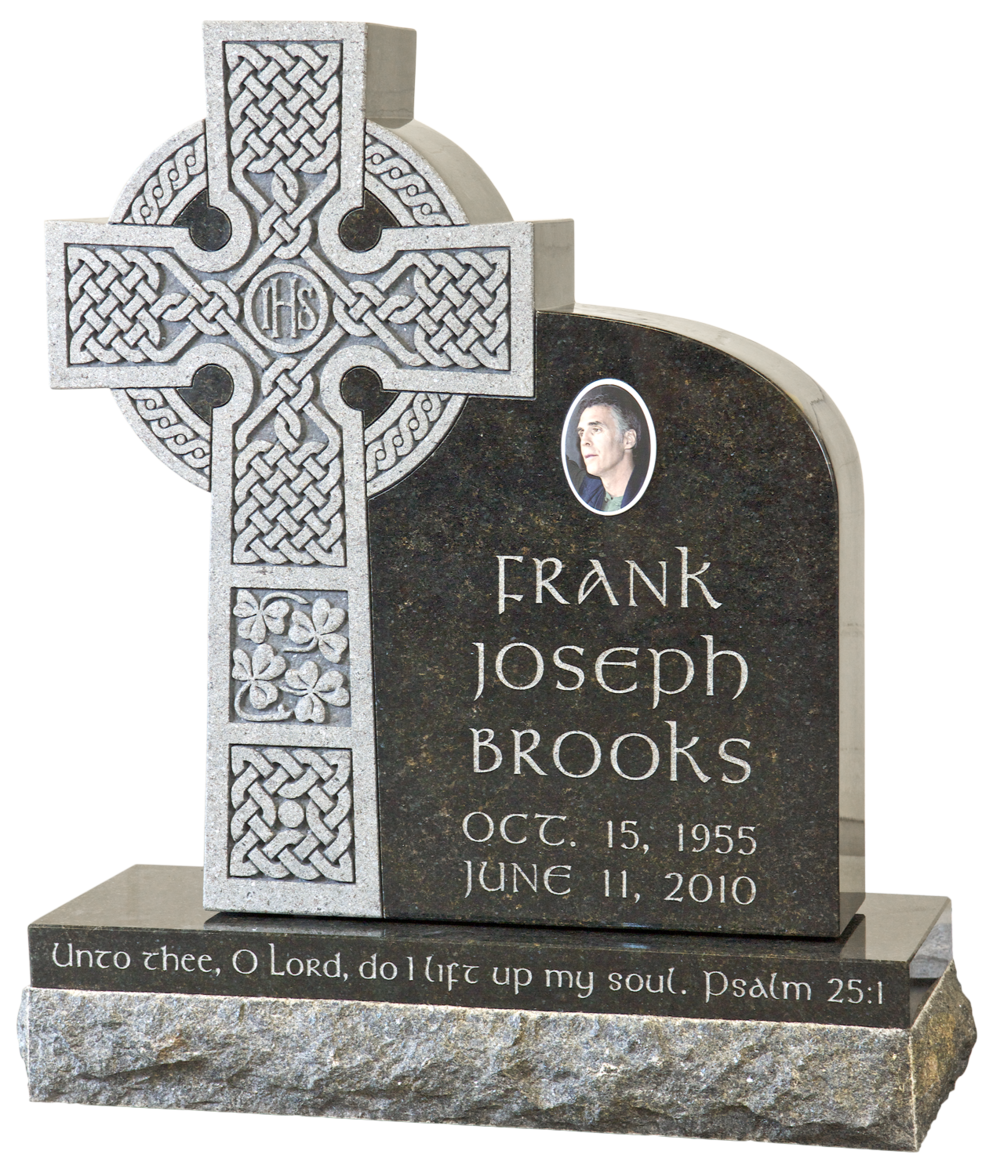 Kopf-Brooks-Monument.png