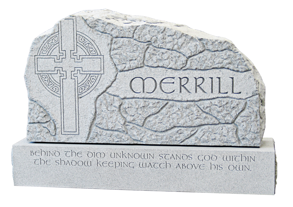 Merrill Monument.png