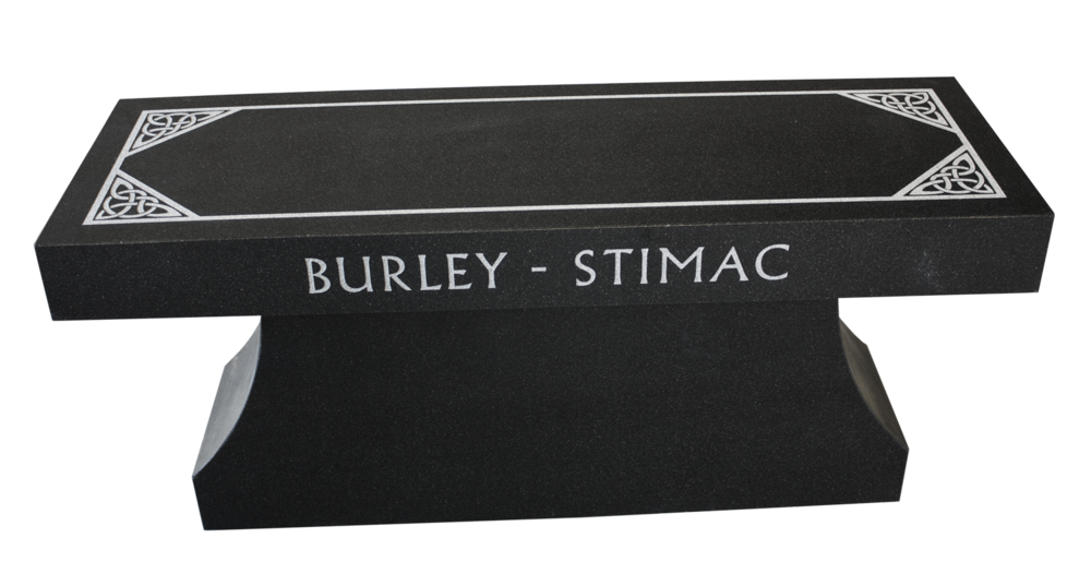 Burley-Stimac Banch.png