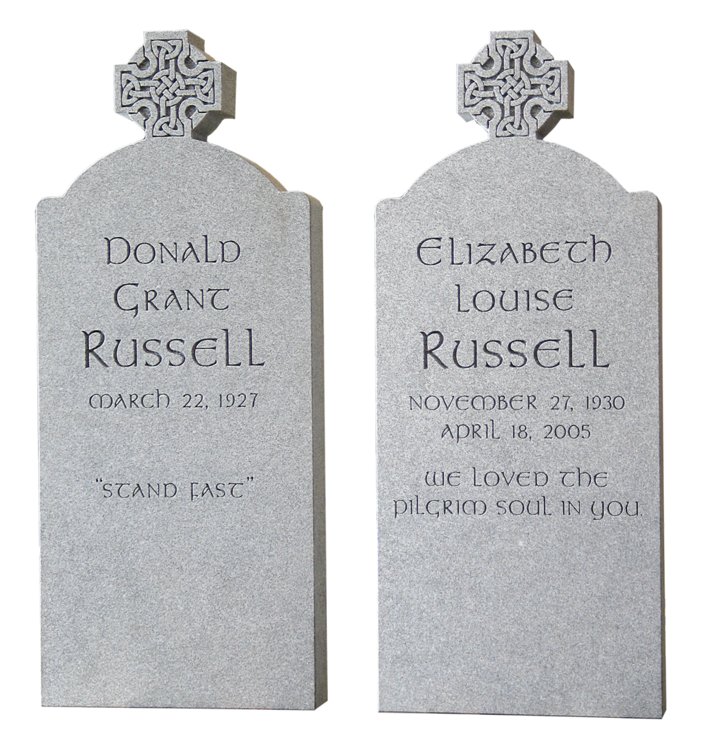 Russell Don - Monuments.png