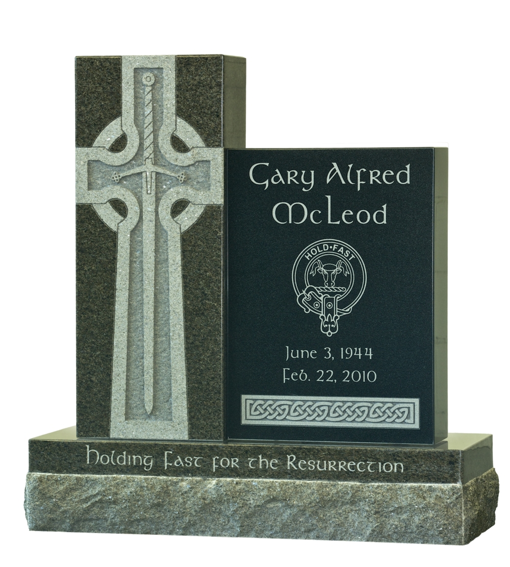 McLeod, Gary Monument.png
