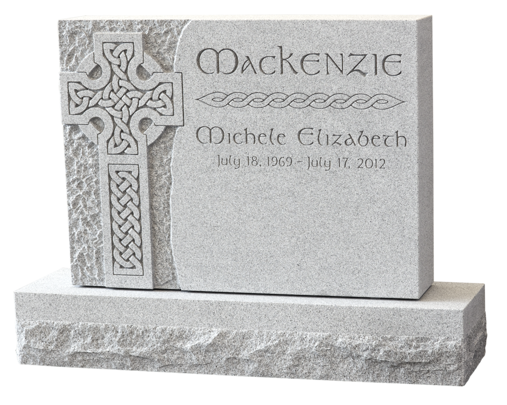 MacKenzie, Susan - Monument.png