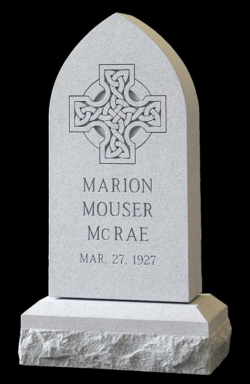 McRae Monument.png