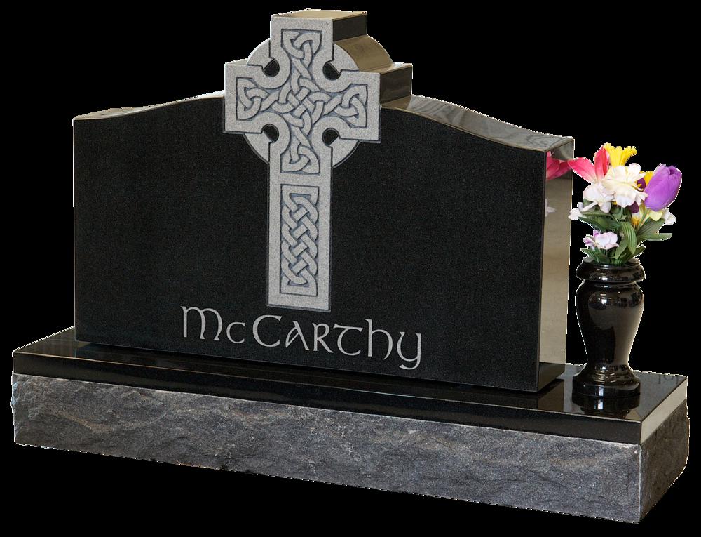McCarthy,-Pat-monument.png