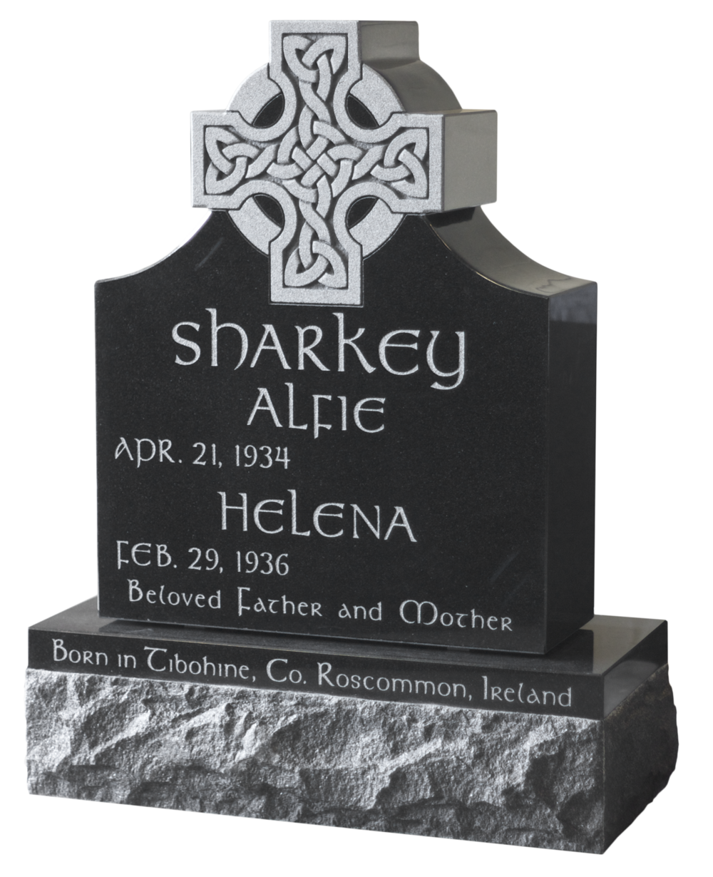 Sharkie, Alpfie - Monument.png