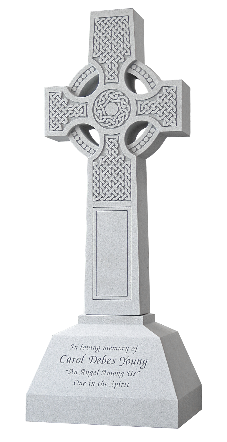 StStephens Young Cross.png