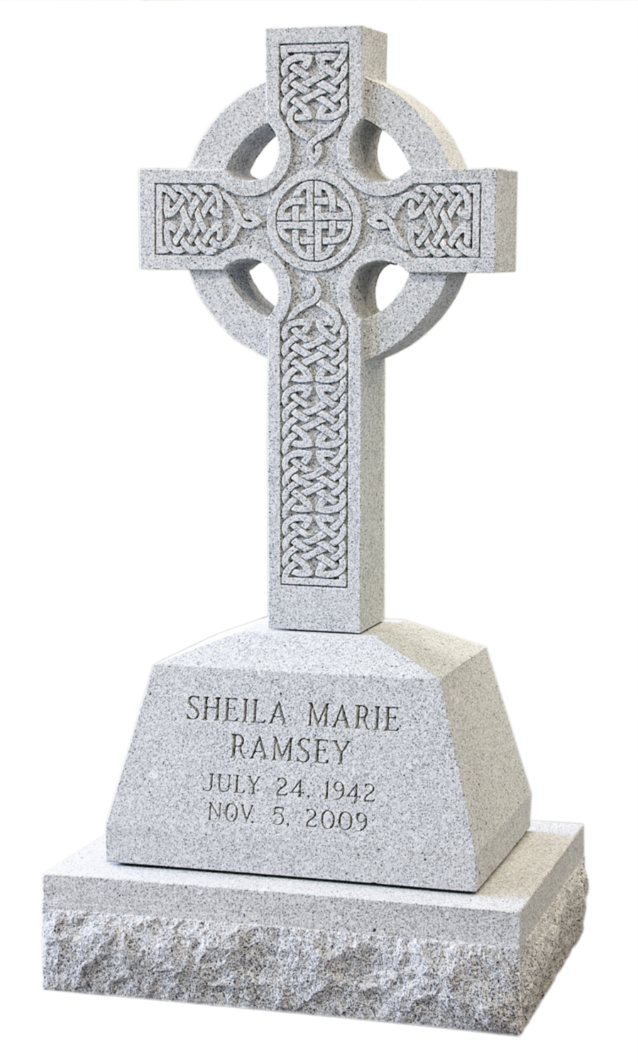 Ramsey, Mark - Sheila Cross.png