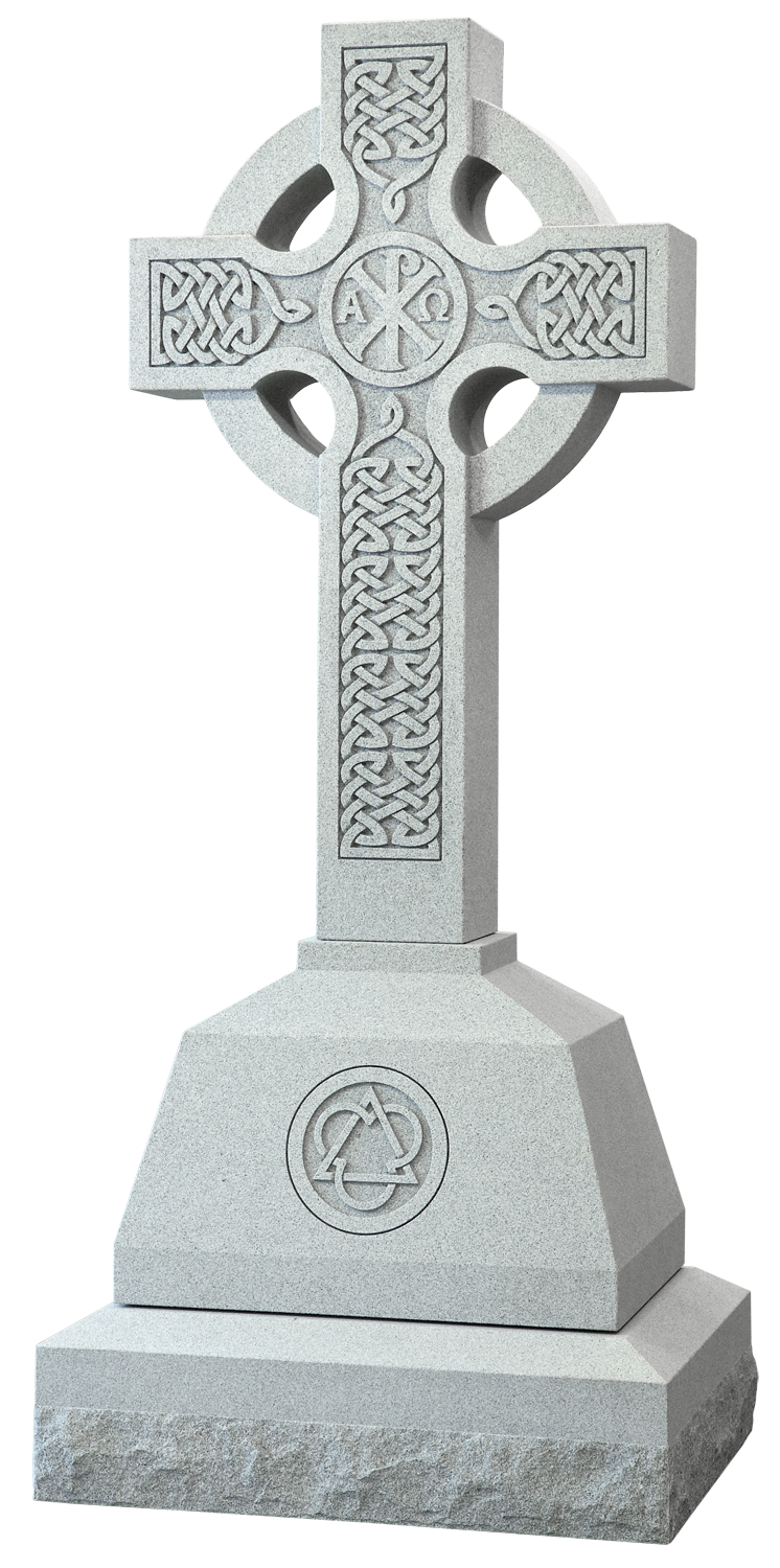 StWilliamsCatholicFL Cross.png