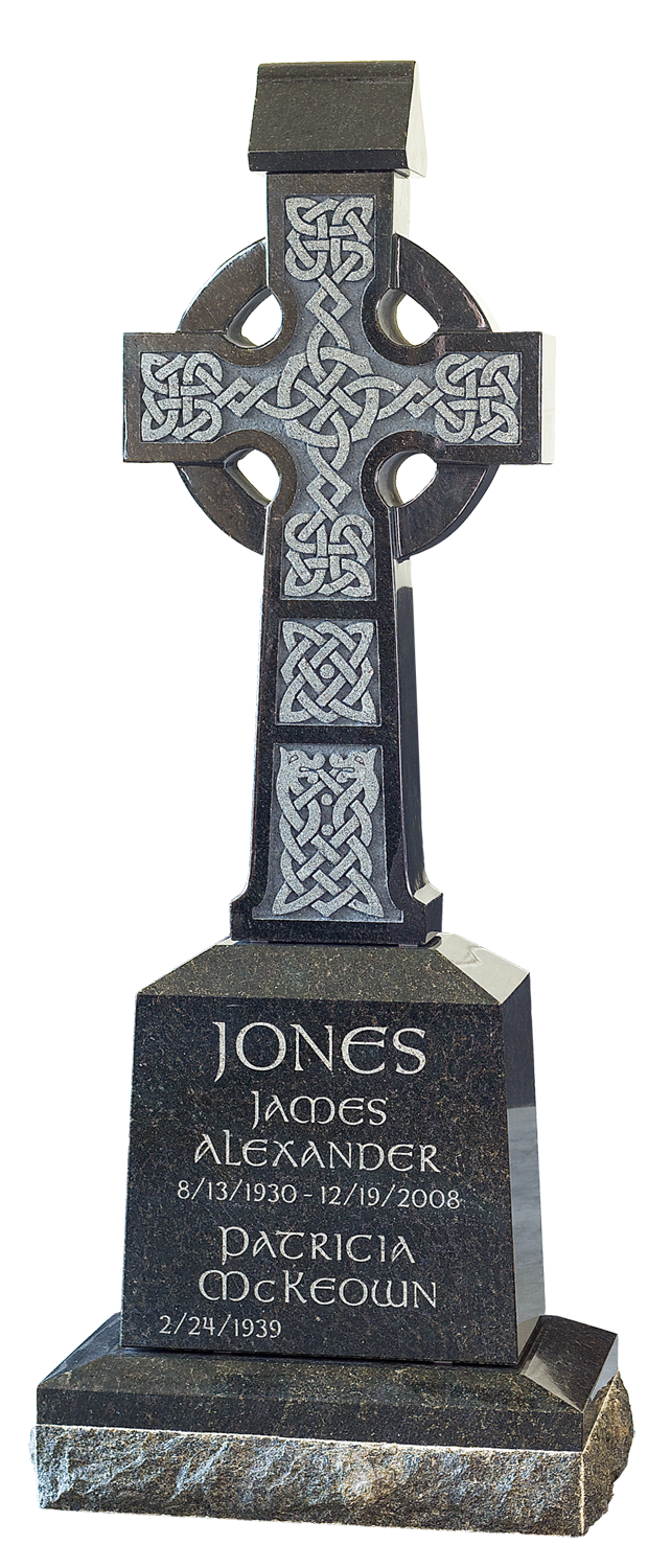 Jones_Patricia_Cross.png
