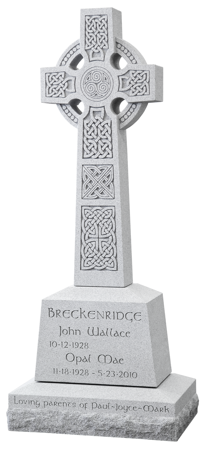 Breckenridge Cross.png