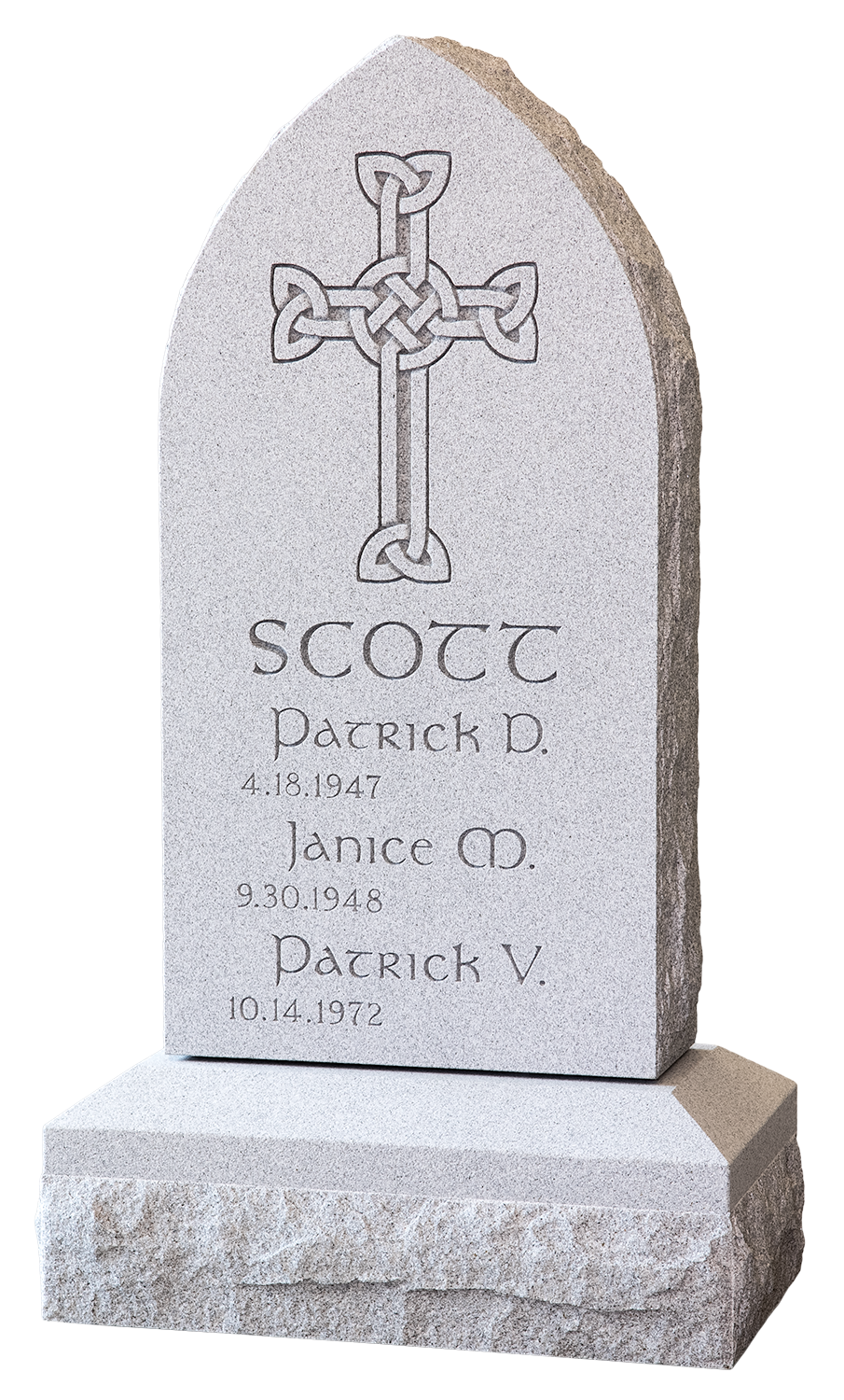 Scott, Janice - Monument.png