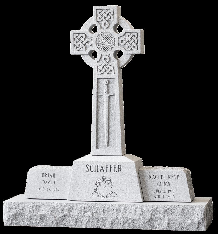 Schaffer, Uriah - Monument.png