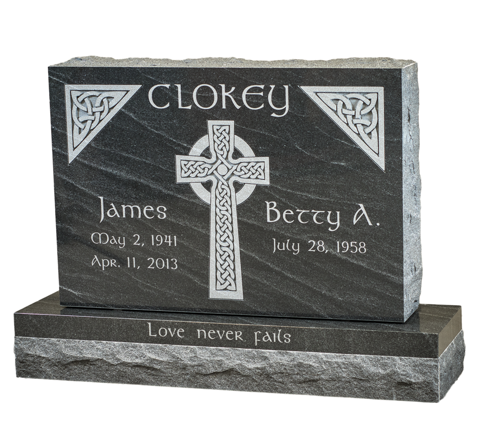 Clokey, Jesse - Monument-1-3-Edit.png