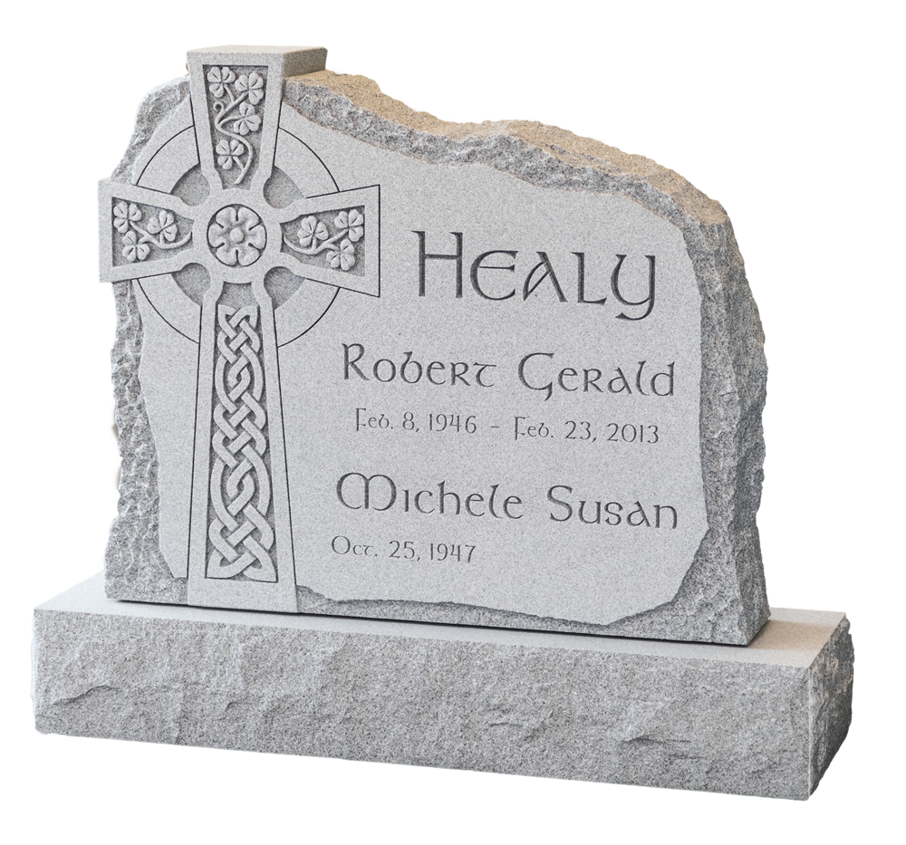 Healy, Shelly - Monument.png