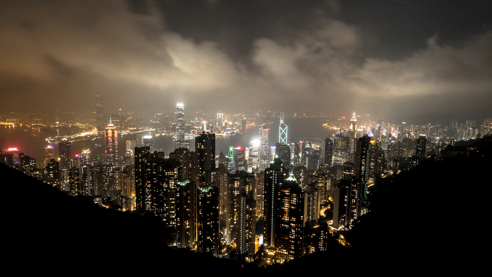 hongkong-10.jpg