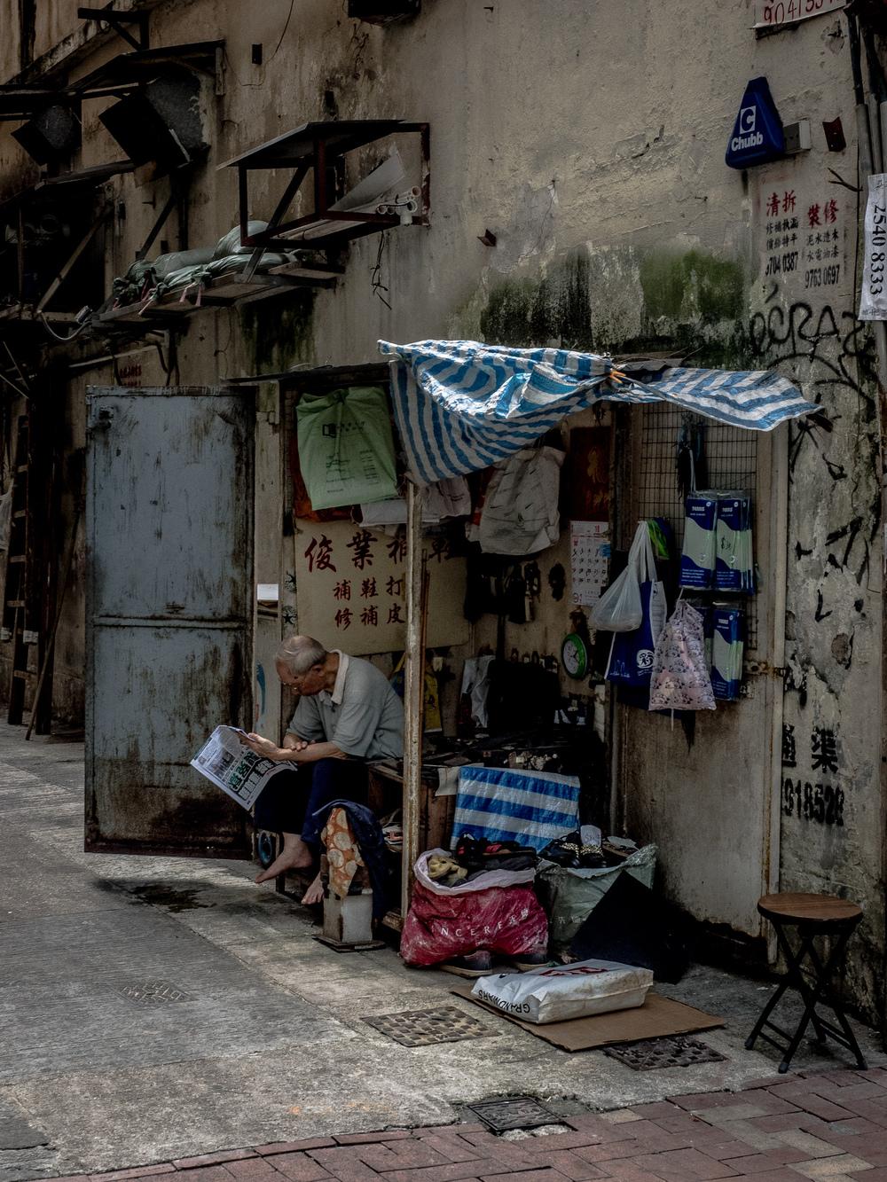 hongkong-24.jpg