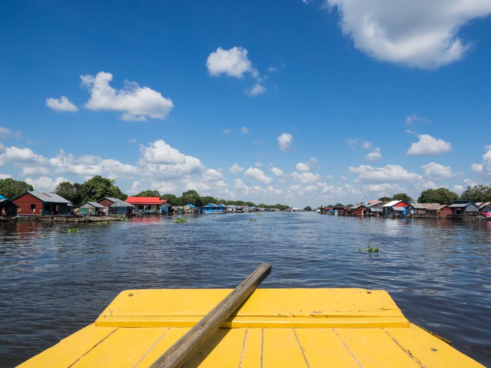 siem_reap_battambang_boat_cambodia-11.jpg