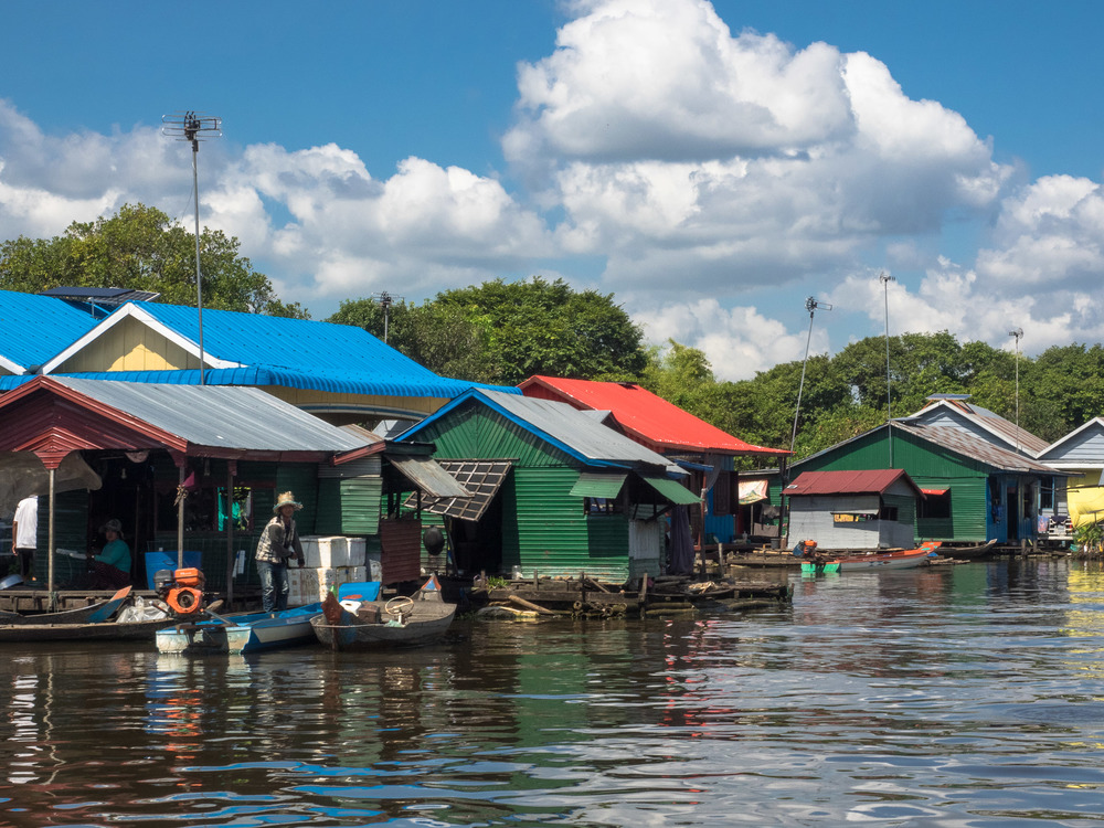 siem_reap_battambang_boat_cambodia-12.jpg