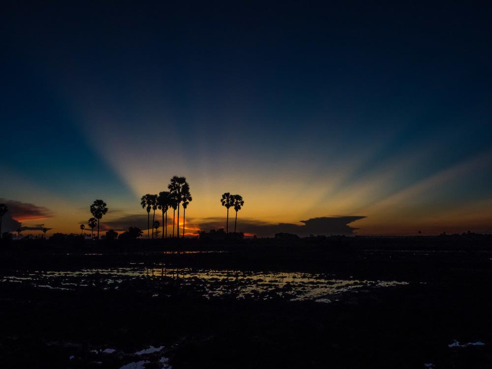 battambang_cambodia-2.jpg