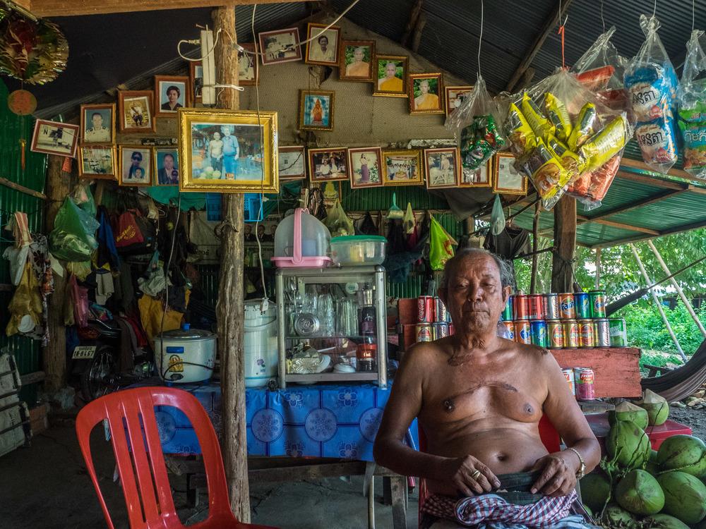 battambang_cambodia-6.jpg