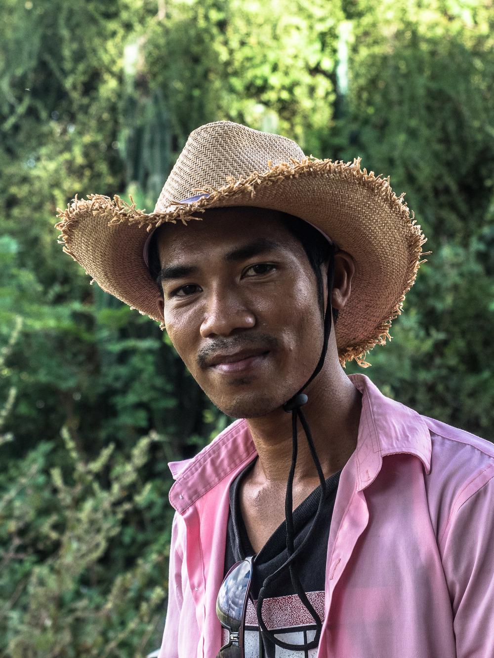 siem_reap_cambodia-3.jpg