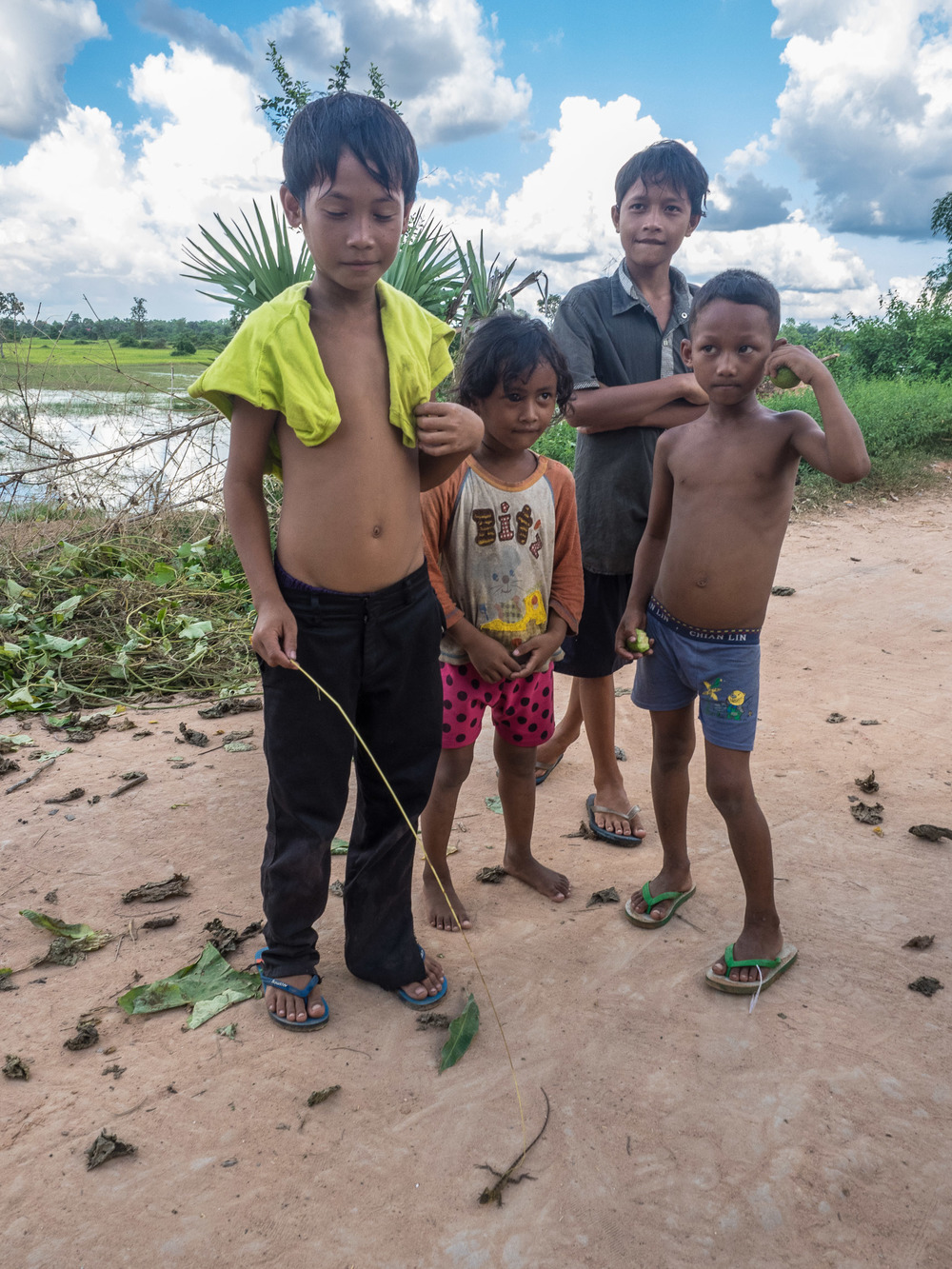 siem_reap_cambodia-5.jpg