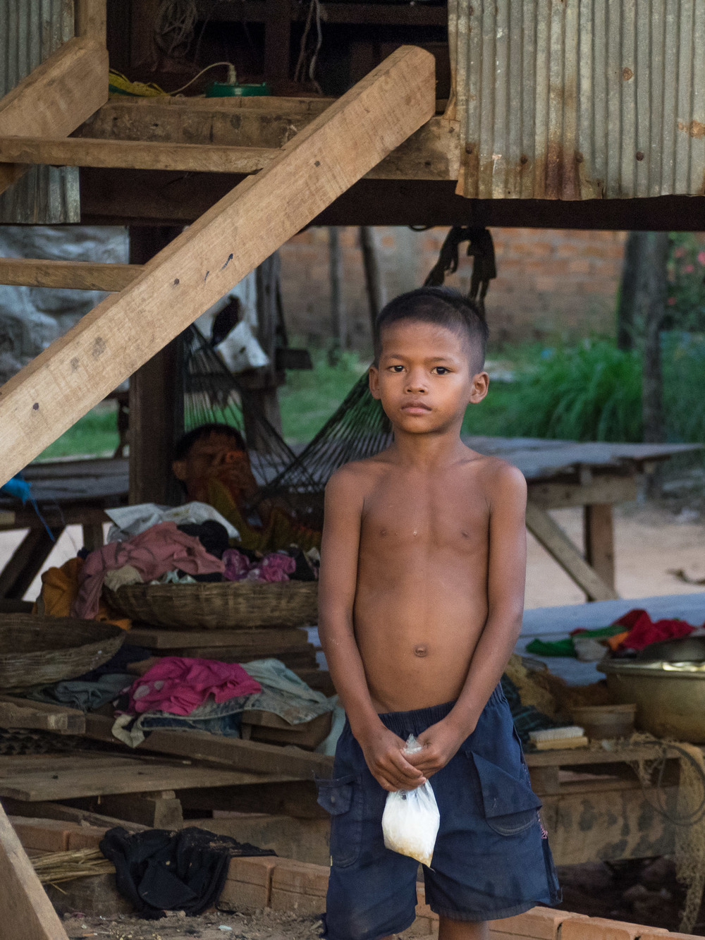 siem_reap_cambodia-12.jpg