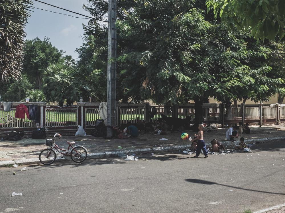phnom_pehn_cambodia-1.jpg