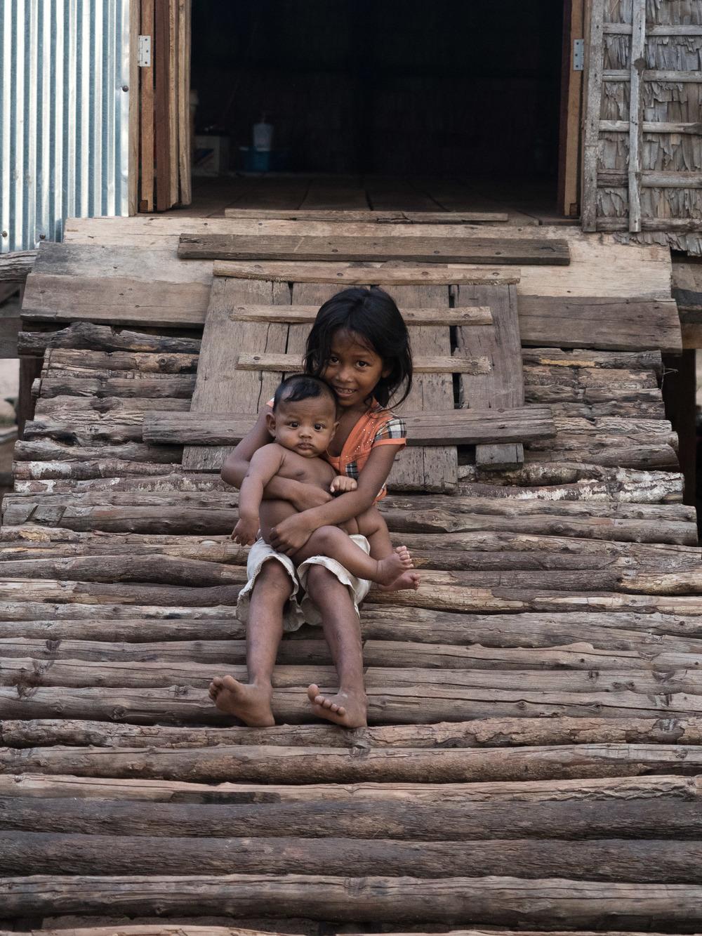 siem_reap_cambodia-13.jpg