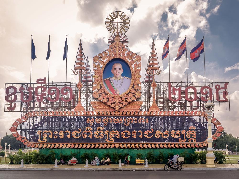 phnom_pehn_cambodia-3.jpg