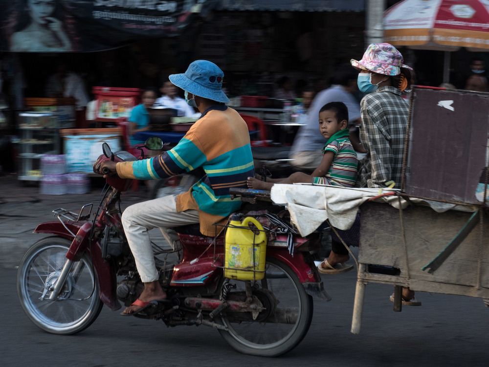 phnom_pehn_cambodia-15.jpg