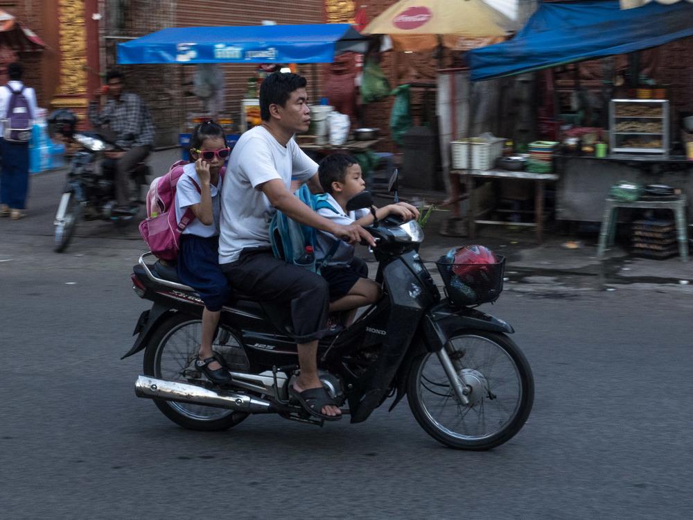 phnom_pehn_cambodia-18.jpg