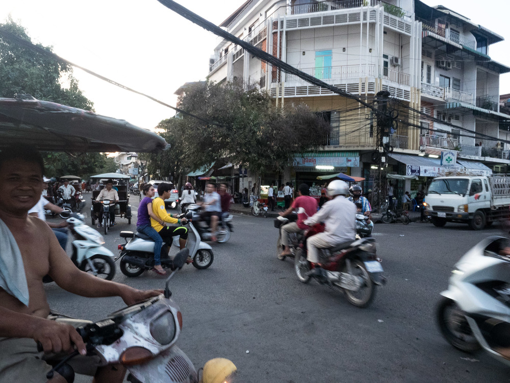 phnom_pehn_cambodia-21.jpg