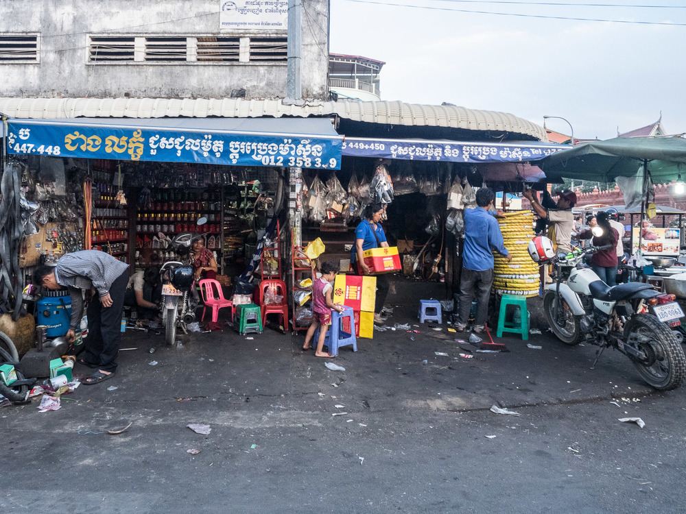 phnom_pehn_cambodia-22.jpg